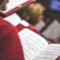 AG Rotary Club's Christmas & Holiday Sing-Along