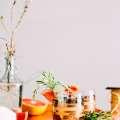Calwise Harvest Celebration & Gin Blending