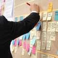 Brand-Building Workshop: Develop a Long-Lasting, Memorable Brand
