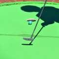 Paso Kiwanis Min-Golf