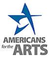 logo_AmericansfortheArts.jpg