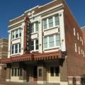 The Attucks Theatre
