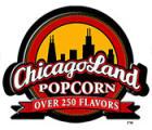 ChicagoLand-Popcorn logo