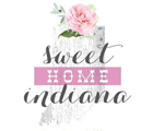 Sweet Home Indiana Gifts logo