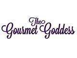 The Gourmet Goddess