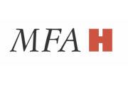 Museum of Fine Arts Houston logo