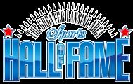 Greater Lansing Sports Hall Of Fame Logo