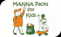Manna Packs for Kids