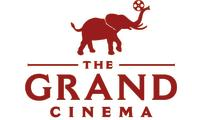 Grand Cinema Logo