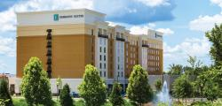 Embassy Suites by Hilton Hamilton Place