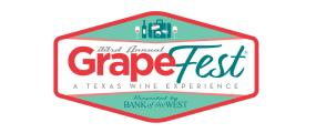 GrapeFest Header