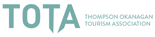 TOTA - new cropped logo
