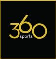 360 Sports at Agua Caliente Casino Resort Spa