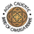 Agua Caliente Band of Cahuilla Indians
