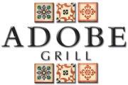 Adobe Grill