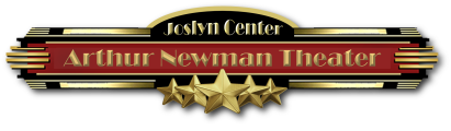 Joslyn Center Logo
