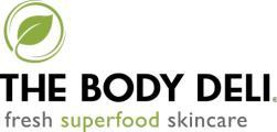 The Body Deli