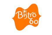 Bistro 60