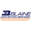 Blaine Convention Services
