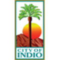 City of Indio