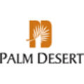 Palm Desert Visitor Center