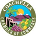 Coachella Chamber of Commerce