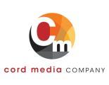 Cord Media Company
