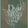 Dash and a Handful Catering