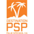 Destination PSP, Inc