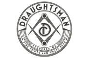 Draughtsman Logo