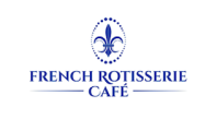 French Rotisserie Cafe