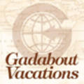 Gadabout Vacations