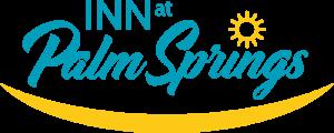 Inn at Palm Springs Logo