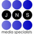 JNS Media Specialists