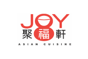 Joy Asian Cuisine
