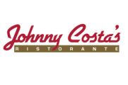 Johnny Costa's