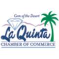 La Quinta Chamber of Commerce