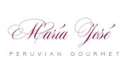 Maria José Peruvian Gourmet