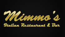 Mimmo's Italian Restaurant & Bar