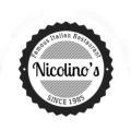 Nicolino's Italian Restaurant