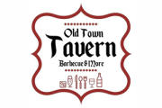 Old Town Tavern Barbecue & More