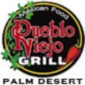 Pueblo Viejo Grill Mexican Food