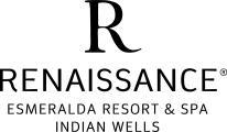 Renaissance Esmeralda Resort & Spa Indian Wells