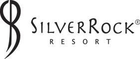 SilverRock logo