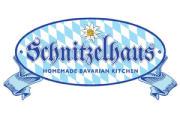 Schnitzelhaus Palm Desert logo