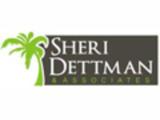 Sheri Dettman Logo