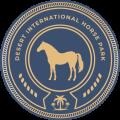 DIHP Logo