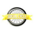 Social Cycle