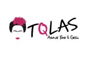 TQLAS Agave Bar & Grill