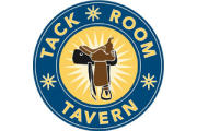 Tack Room Tavern logo